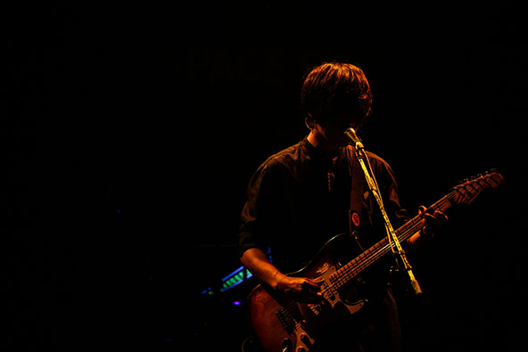 androp①