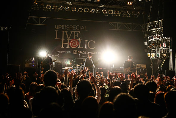 androp④